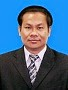 http://www.cambodiajobs.biz/2014/06/operacy-cooperacy-j-management.html