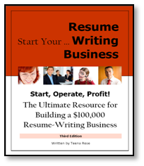 customer service airport resume full pdf downlaod facebook business blueprint how to tap into your customers
