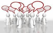 3 Langkah Mengganti Tulisan Poskan Komentar