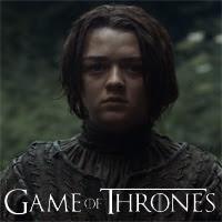 Game of Thrones 3x03: Promo y sinopsis oficial