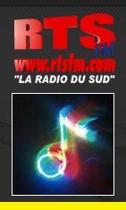 RTS FM fabricada en Occitània, Seta