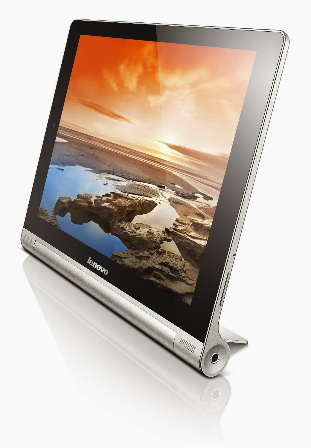 top lenovo yoga multimode 10 inch tablet review top 9 lenovo yoga. Black Bedroom Furniture Sets. Home Design Ideas