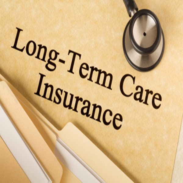 Long Term Life Insurance Quotes Extraordinary Long Term Care Insurance Quotes Adorable Long Term Care Insurance