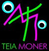 TEIA MONER
