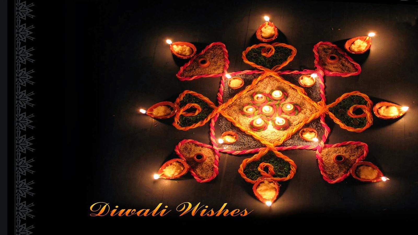 Diwali diyas wallpapers diya decoration ideas for diwali for Decoration wallpaper