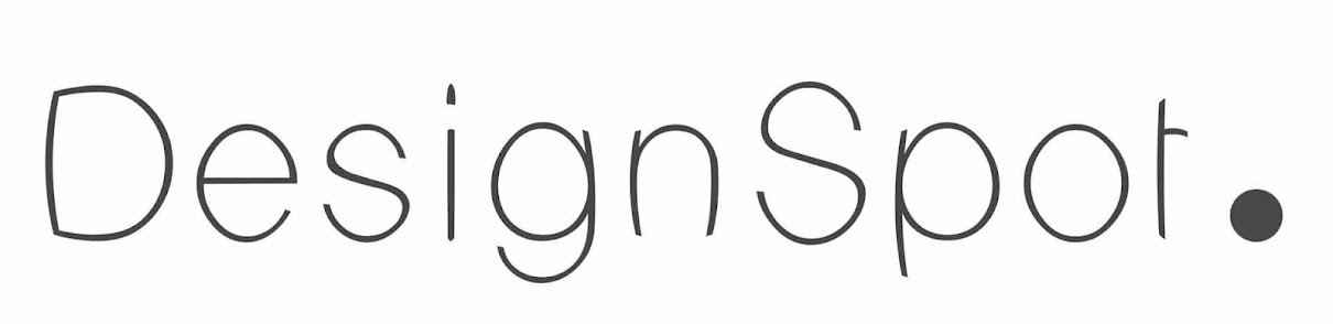 DesignSpot