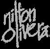 nilton olivera