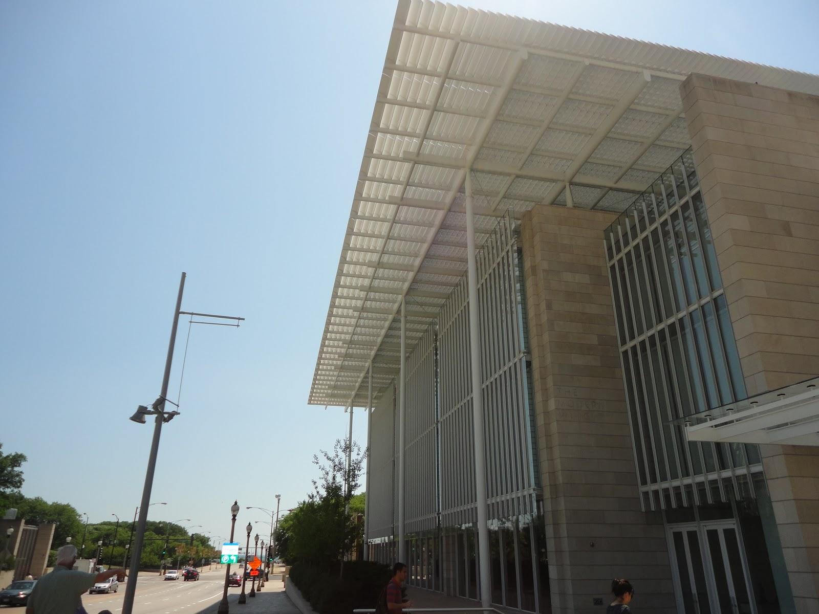 Renzo piano estructura for Estructura arquitectura