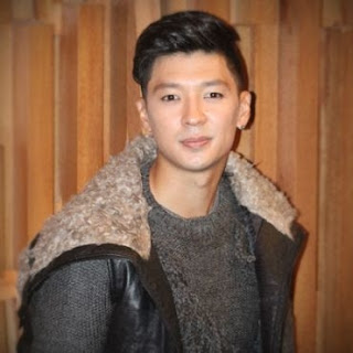 Tim Hwang - Korean Singer Artists