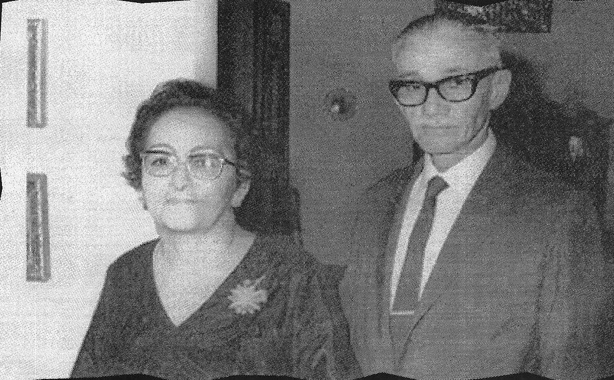 DR. INÁCIO ELLERY BARREIRA