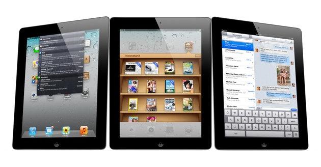 Free Download dan Cara Install BBM for Android di Tablet / Note APK ...