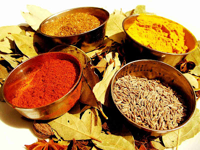 Worlds best and finest Sri Lankan spices, Pepper, Clove, Cardamom, Cinnamon