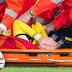 Apesar da lesão, Marco Reus se mostra otimista: 'Preparem-se para minha volta'