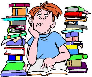 Tips Belajar Untuk Menghadapi Ujian