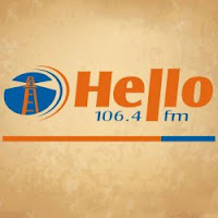 Hello FM Tamil Nadu No.1 FM Station