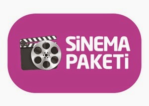 Avea Film Sinema Paket İptali Servisi iptal etmek için IPTAL FILM yazarak 9090'a ücretsiz mesaj gönderin. İptal işlemi gerçekleştiğinde SMS ile bilgi verilecektir.