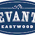 Culinary adventures await you at Eastwoods&#8230;