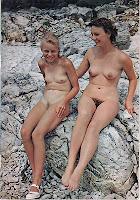 Helios Naturist - Hot Girls Wallpaper