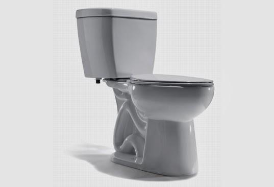 Guia de Significados de Sonhos Sonhar com vaso sanitário descubra o signifi -> Significado Sonhar Com Pia De Banheiro