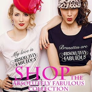 Absolutely Fabulous Collection