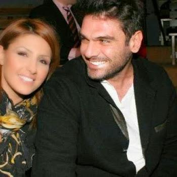 Έλενα Παπαρίζου - Τόνυ Μαυρίδης! Η είδηση για το γάμο τους που έπεσε σαν βόμβα...
