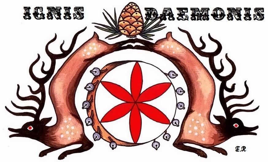 Ignis Daemonis