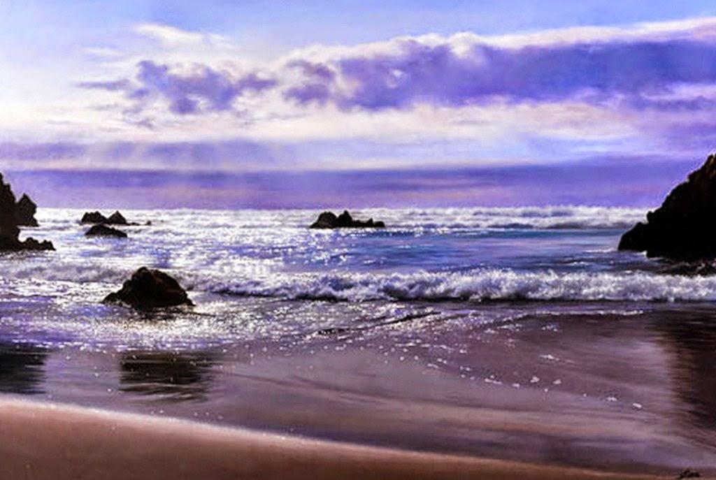 descargar-imagenes-de-paisajes-bonitos