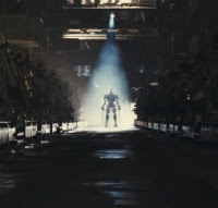 Real Steel 2 Film