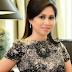 AWAS !!! Inilah Rupanya Sebab Kenapa Azrinaz Mazhar Hakim Dicerai Sultan Brunei