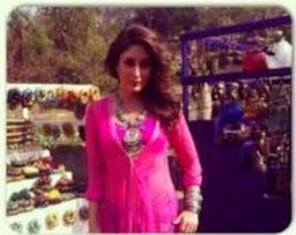 Kareena Kapoor Beautiful curve wallpaper, Kareena Kapoor sexy wallpaper, Kareena Kapoor sexy pics, Kareena Kapoor sexy images, Kareena Kapoor Sexy photos,
