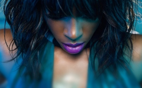 motivation kelly rowland album art. kelly rowland album art.
