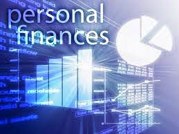 Tips And Strategies On How To Maximize Your Personal Finances