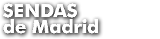 SENDAS DE MADRID