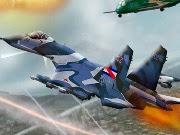 Vurucu Uçak