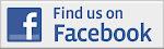 Encuentra la protectora también en Facebook