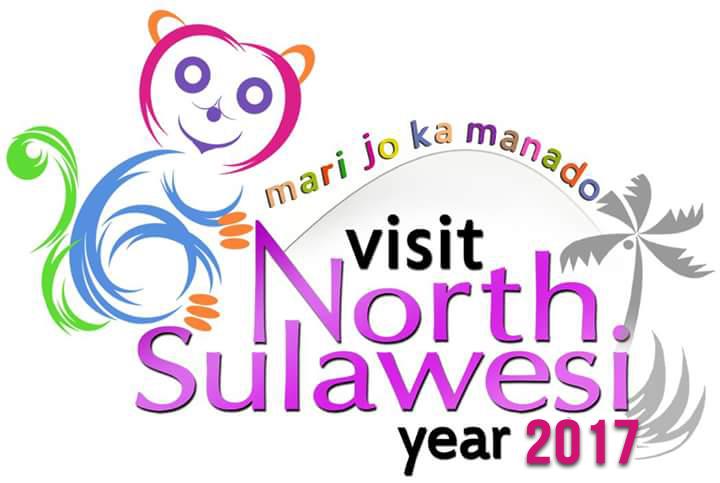 visit north sulawesi - catatanbryant.com
