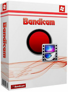 bandicam full version free download