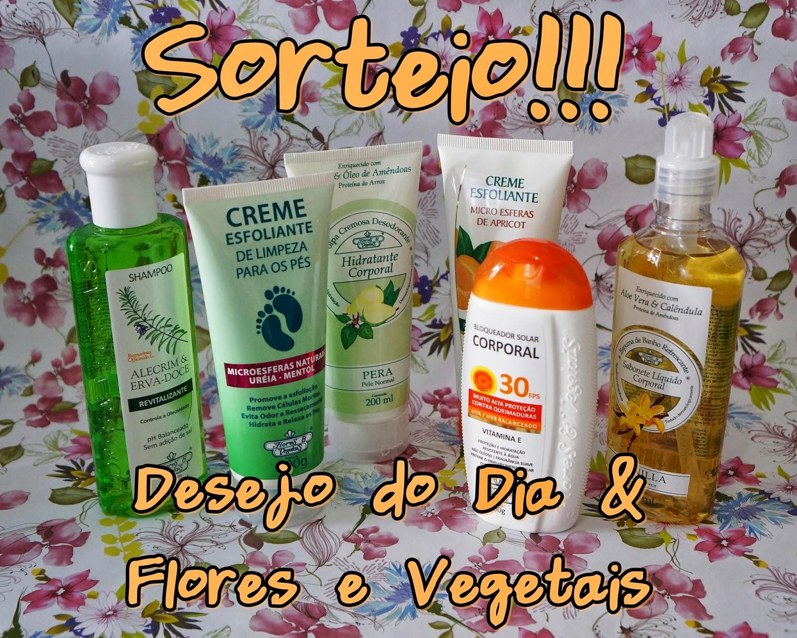 http://www.desejododia.com.br/2014/09/sorteio-canal-desejo-do-dia-flores-e.html