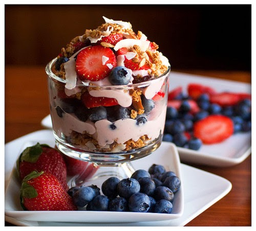 Descubre 5 Mejores Alimentos Cerebro