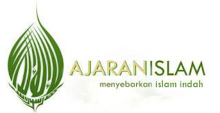 menyebarkan ajaran islam