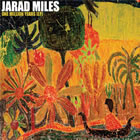 Jarad Miles: One Million Years