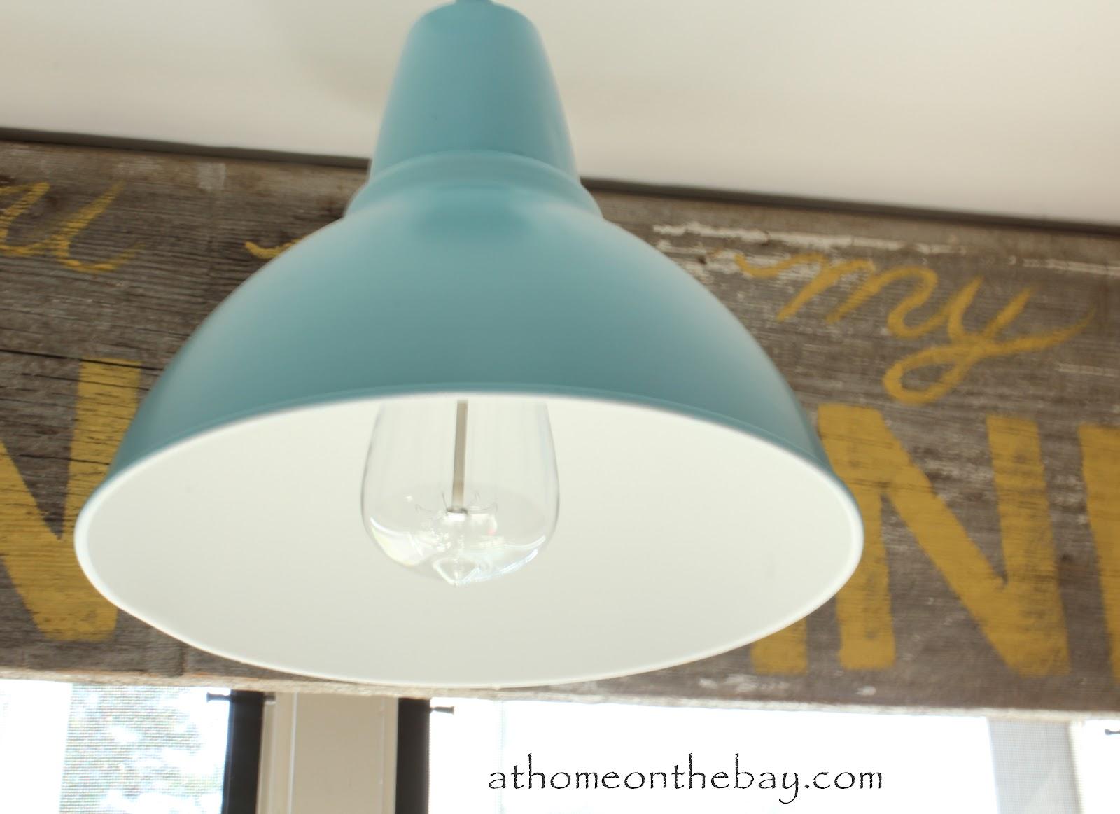 kitchen pendant lighting ikea pay2