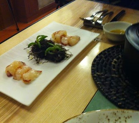 Disfrutar-Barcelona-restaurant-llamantol