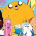 """Cartoon Network vai transformar """"Hora da Aventura"""" em filme"""