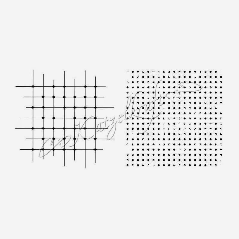 http://www.katzelkraft.fr/fr/tampons-stamp-art-a6/5332-mini-background-format-b7-tampon-scrapbooking-60-x-130-mm.html