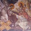 Οι Χριστιανοί δεν πρέπει να ρίχνουν τουφέκια την Λαμπρή (Αγ. Νικόδημος ο Αγιορείτης)(κείμενο+mp3)