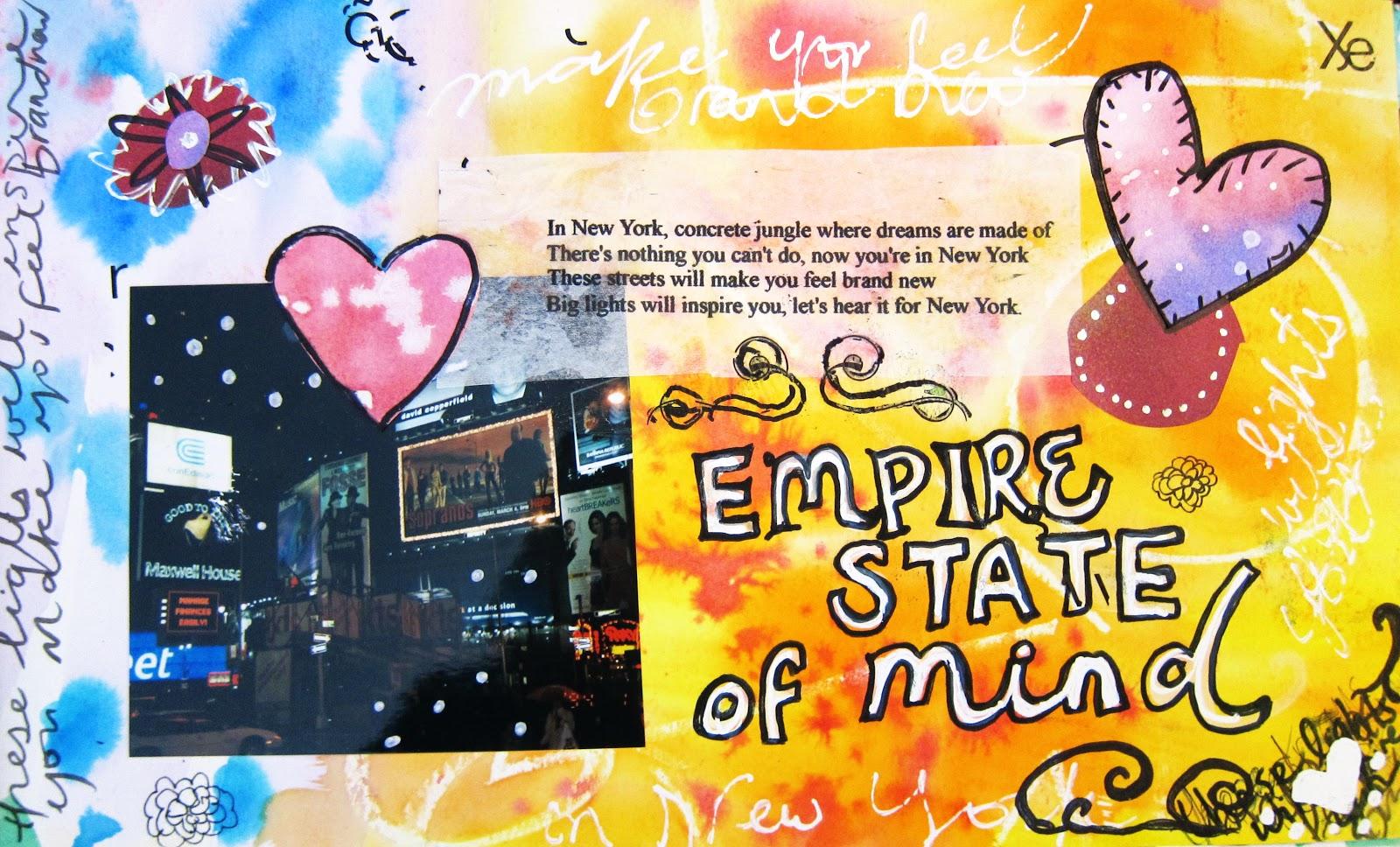 http://3.bp.blogspot.com/-lioWX2Waf4w/UN3mbF6C9mI/AAAAAAAAJGc/TDb2tBIn9PA/s1600/empire+state+of+mind.jpg
