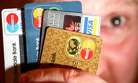 credit cards numbers that work. credit card numbers and