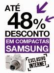 http://action.metaffiliation.com/trk.php?mclic=P43AD3541C712191&redir=http%3A%2F%2Fpesquisa.fnac.pt%2FAte-48-em-Compactas-Samsung%2Fn304286%23bl%3DHGPHOTOblo3