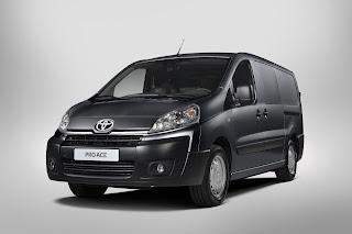 Toyota+ProAce+1.jpg